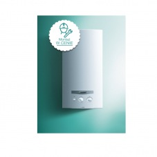 Vaillant 114/1 atmoMag mini...